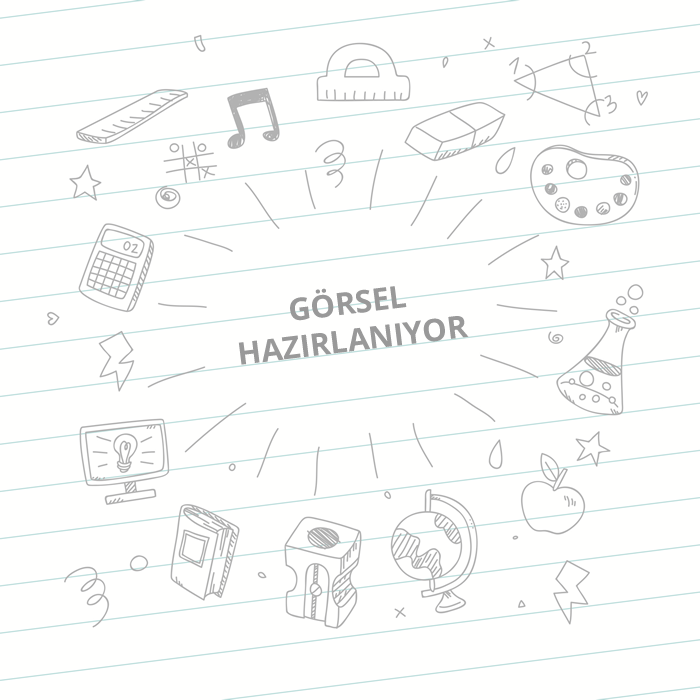 MUMYA / DVD / TOM CRUISE / YENİ FİLM
