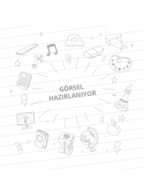 MAKER JUNIOR DERGİ D/DP